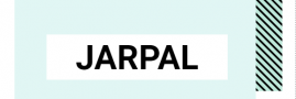 JARPAL